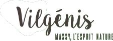 Massy Vilgénis